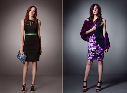 Glam - najciekawsze kampanie 2011/2012