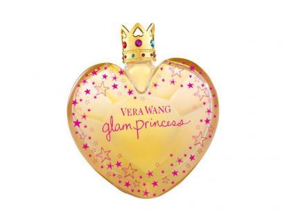 Glam Princess Vera Wang