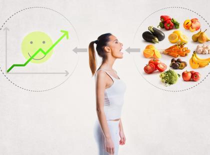 Głodny nie jesteś sobą, czyli jak dieta wpływa na emocje?