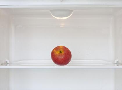 Głodówka i oczyszczanie - najczęstsze błędy