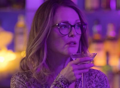 """""""Gloria Bell"""" w kinach od 24 maja! Zapraszamy na nowy film z Julianne Moore!"""
