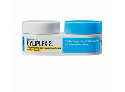 GoodSkin Labs Eyliplex-2