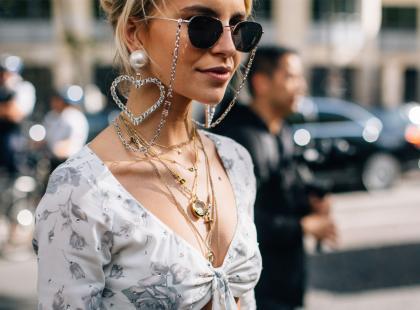 Gorąca wyprzedaż w H&M! Upolowałyśmy 10 modnych rzeczy na lato 2019