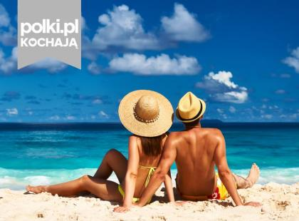 Gorące miejsca, w które możesz pojechać w każdym miesiącu roku!