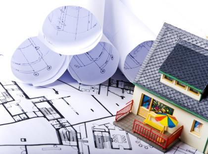 Gotowy projekt domu jednorodzinnego