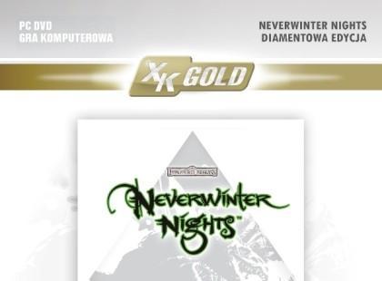 Gra do zdobycia - Neverwinter Nights – Diamentowa Edycja