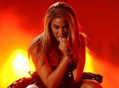 Grammy 2010 rozdane