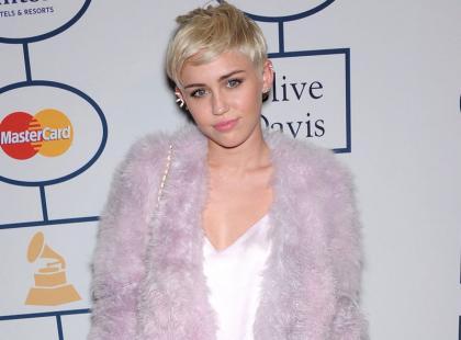 """""""Grammy Awards 2014″- zwycięzcy!"""