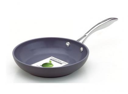 GreenPan - Więcej zdrowia, więcej smaku!