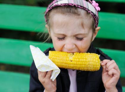 Groźna bakteria w kukurydzy. 9 osób nie żyje