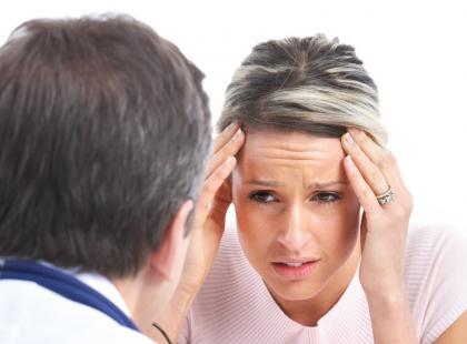 Grzybica pochwy – czy trzeba ją leczyć?