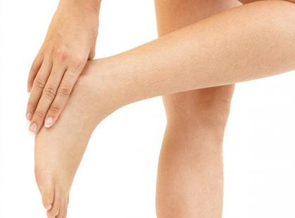Grzybica stóp – profilaktyka i leczenie
