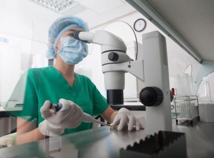 Grzybica układowa - objawy, przyczyny i profilaktyka