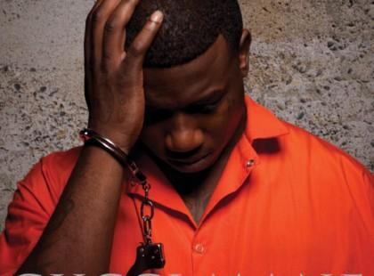 "Gucci Mane ""The State Vs. Radric Davis"""