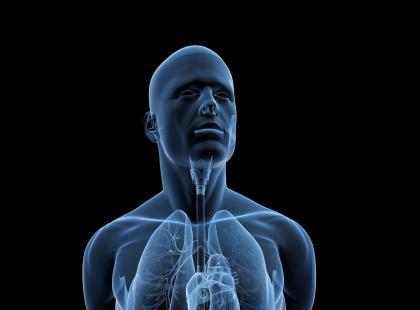 Guz pęcherza moczowego - jakie są skuteczne metody terapii?