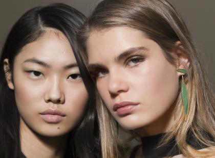 Gwarantujemy, że oszalejecie na punkcie tego trendu w makijażu!