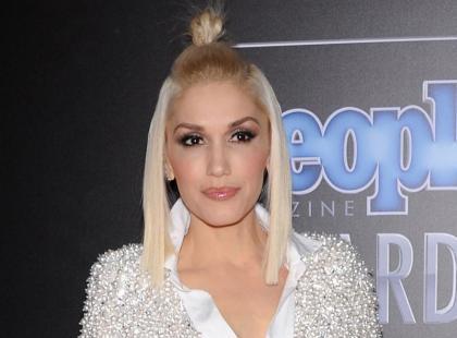 Gwen Stefani to szczęściara! Ma świetną mamę!