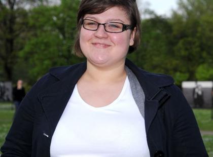 """Gwiazda """"Przepisu na życie"""" schudła 23 kilo w bardzo krótkim czasie. Jak tego dokonała?"""
