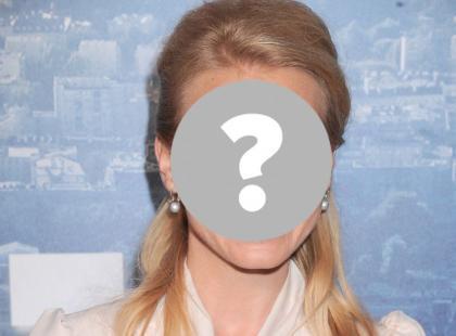 """Gwiazda serialu """"M jak miłość"""" potwierdziła swoją ciążę"""