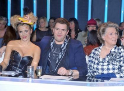 Gwiazdorskie duety w nowym show Polsatu!