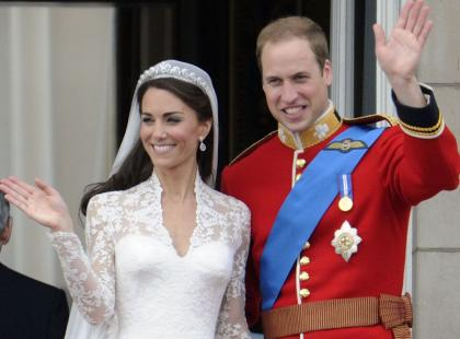 Gwiazdozbiór: 7 par, które rozstały się, a potem wzięły ślub