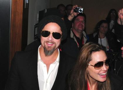 Gwiazdy Hollywood na finale Super Bowl