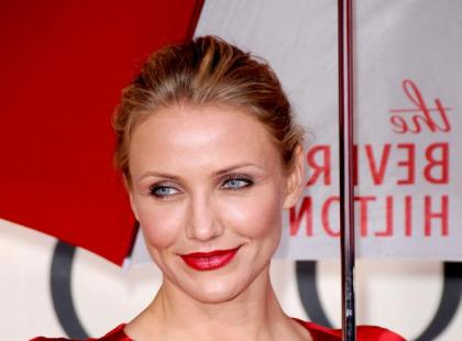 Gwiazdy Hollywood w walce ze stresem