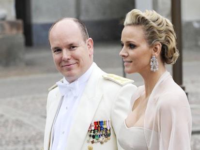 Gwiazdy, które wzięły ślub po 50-tce