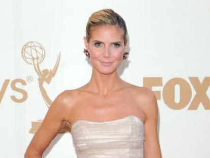 Gwiazdy na 63. Emmy Awards