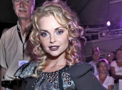 Gwiazdy na Finale Miss Polski 2011 - stylowo czy nie?