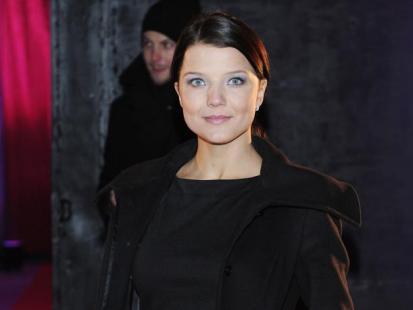 """Gwiazdy na imprezie Kalendarza """"Ladies & Gentelmen 2011"""""""