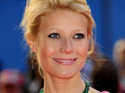 Gwyneth Paltrow poleca: Szaszłyki w sosie satay