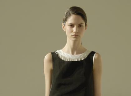 H&M - kolekcja damska i męska