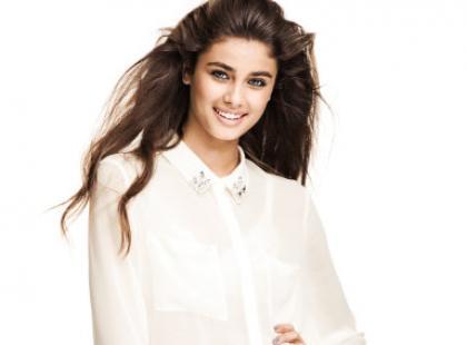 H&M kolekcja najmodniejszych koszul na jesień i zimę na 2012/13
