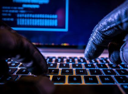 Hakerzy atakują! Tym razem chodzi o przelewy internetowe