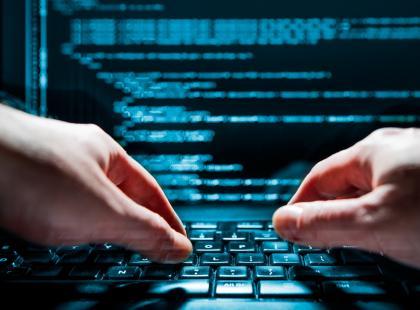Hakerzy podszywają się pod Pocztę Polską! Nie otwierajcie tych maili. Skutki mogą być opłakane