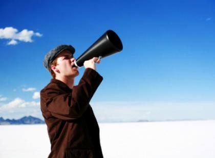 Hałas skraca życie