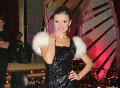 Halinka Mlynkova