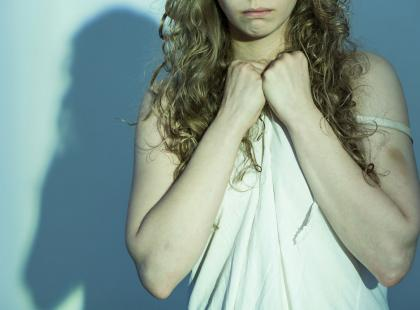 Hanna Samson: 20 minut, które rujnuje życie kobiety