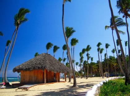 Hawaje - wycisz się latem