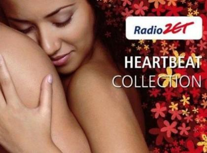 Heartbeat Collection vol. 2 - We-Dwoje.pl recenzuje