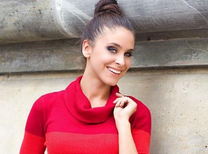 Heppin - ciepłe swetry na jesień i zimę 2012/13