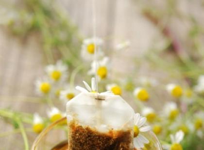 Herbata ekspresowa/fot. Fotolia