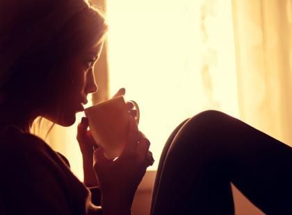 Herbata rooibos walczy nie tylko z wolnymi rodnikami. Jakie jeszcze ma właściwości?