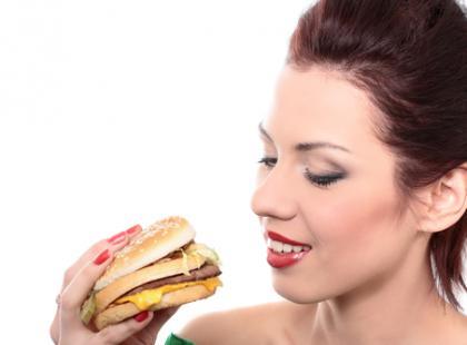 Hipercholesterolemie nabyte - skąd się biorą?