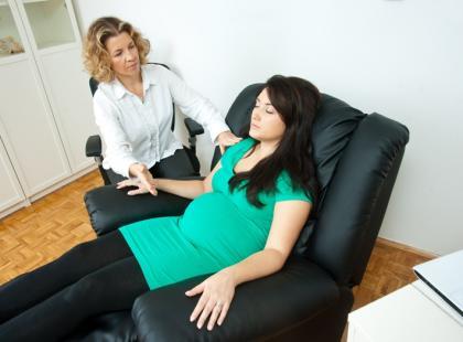 Hipnoterapia – dla kogo może być pomocna?