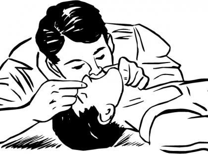 Hipotermia – niebezpieczny skutek wychłodzenia organizmu