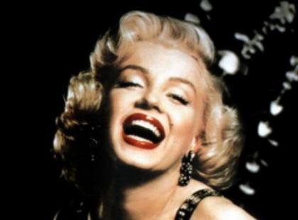 Historia tajemniczej śmierci Marilyn Monroe