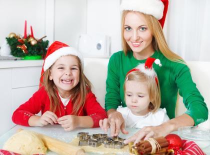 Hit! 10 kulinarnych porad na świąteczne przygotowania!
