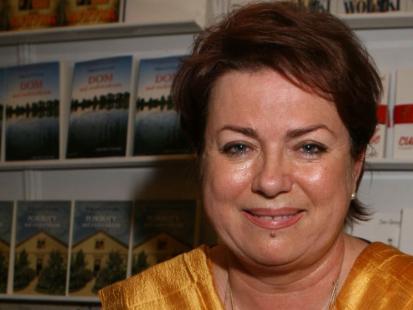 Hit! Bestsellerowe powieści Małgorzaty Kalicińskiej w jednej kolekcji